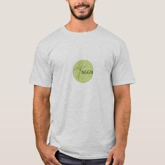 The NextGen Genealogy Adult T T-Shirt