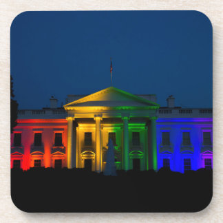 The Night Gay Marriage Became Legal in America Coaster