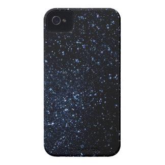 The Night Sky Case-Mate iPhone 4 Case