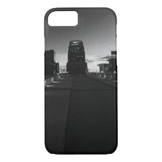 The Night Walk iPhone 8/7 Case