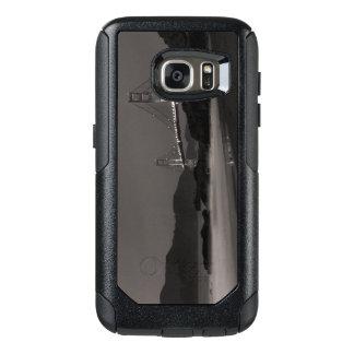 The Night Watch at Golden Gate OtterBox Samsung Galaxy S7 Case