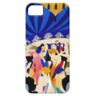 The Nightclub 1921 Case For The iPhone 5