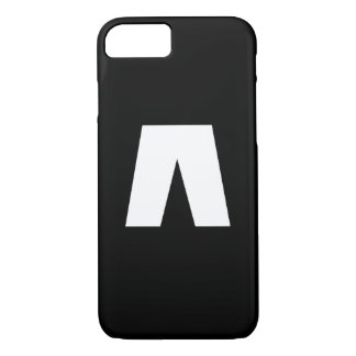 The Nightpantz Icon Phone Case