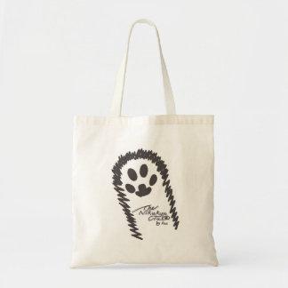 The Nikukyu Club Tote Bag