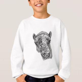 The Nobel One Sweatshirt
