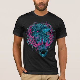 The Nocturnal T-Shirt