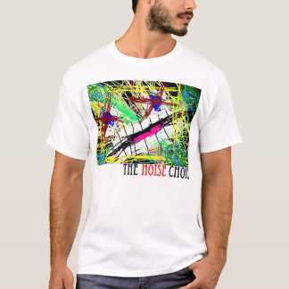 The Noise Choir T-Shirt