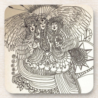 The Norns Coaster