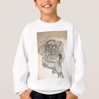 The Norns Sweatshirt