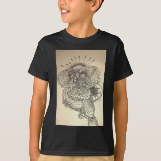 The Norns T-Shirt