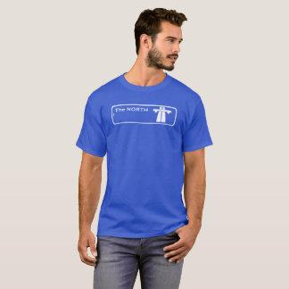 The North T-Shirt