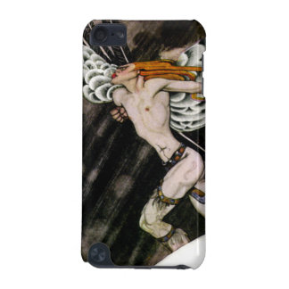 The North Wind iPod Touch 5G Covers