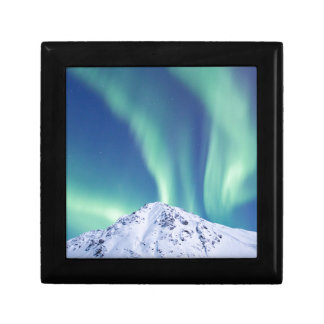 The Northern Lights Gift Box