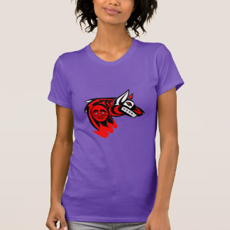 THE NORTHWESTERN PROTECTOR T-Shirt