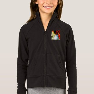 THE NOTES OF MUSIC SING! JACKET
