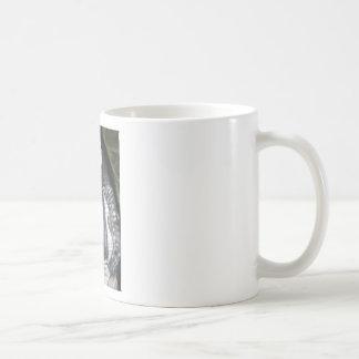 the notorious Mr Jackso Coffee Mug