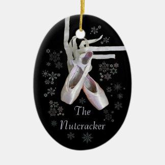 'The Nutcracker Ballet' Ornament