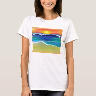 The Ocean Dance T-Shirt
