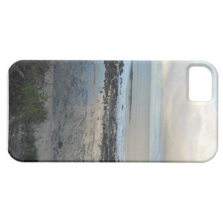 the ocean view iPhone 5 cases