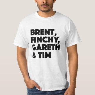 The Office UK T-Shirt