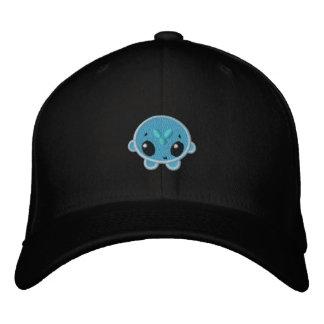 The Official Ziro Cap Baseball Cap