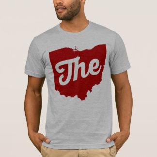 THE Ohio T-Shirt