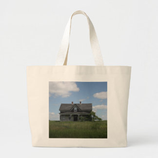 The Old Homestead Bag