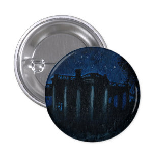 The Old House Button