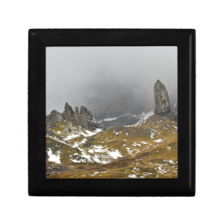 The Old Man of Storr Gift Box