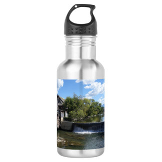 The Old Mill 532 Ml Water Bottle