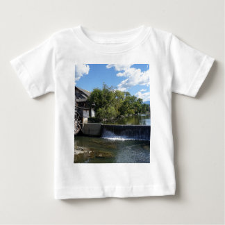 The Old Mill Baby T-Shirt