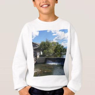 The Old Mill Sweatshirt