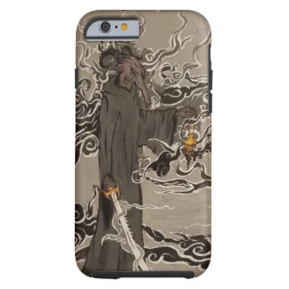 The Old One Tough iPhone 6 Case
