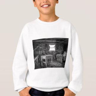 The Old Workshop Sweatshirt