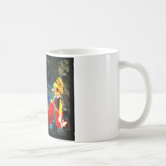 THE OLDEST TALE IN THE BOOK.jpg Coffee Mugs