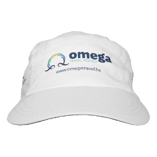 The Omega Performance Hat