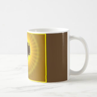The one and only Holy Charlie Coffee Mug