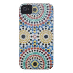 The Onset of Creativity iPhone 4 Covers