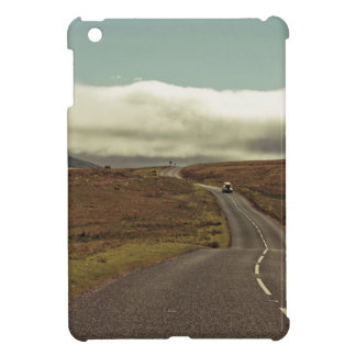 The Open Road iPad Mini Covers