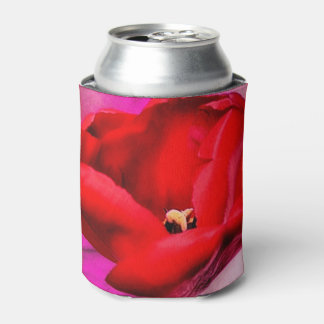 The Opening Can Cooler