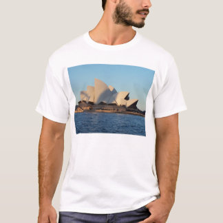 The Opera House T-Shirt