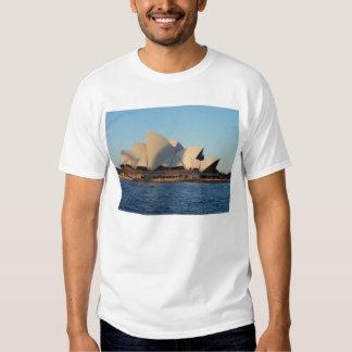 The Opera House Tshirts