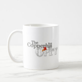 The Opry Coffee Mug