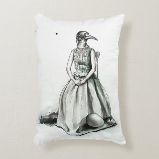 The Oracle Decorative Cushion