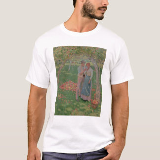 The Orchard T-Shirt