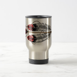 The Order of the Arrow Mugs