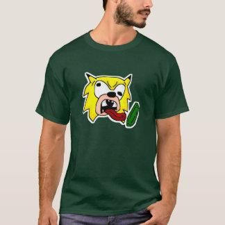 """The """"original creation"""" parody T-Shirt"""