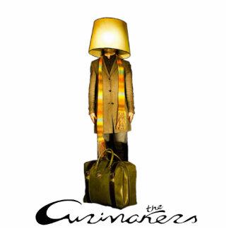 The Original Curimakers Photo Sculpture