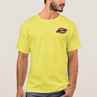 The Original Gnobel by GBF T-Shirt