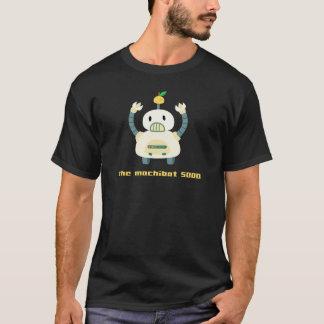 the original mochibot 5000 T-Shirt